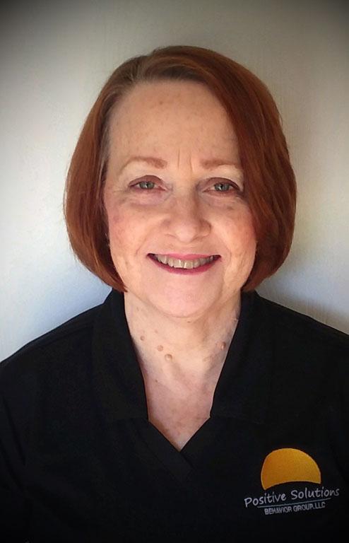 Sandy Richter