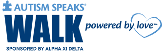 Cincinnati Autism Speaks Walk this SATURDAY, May 18th