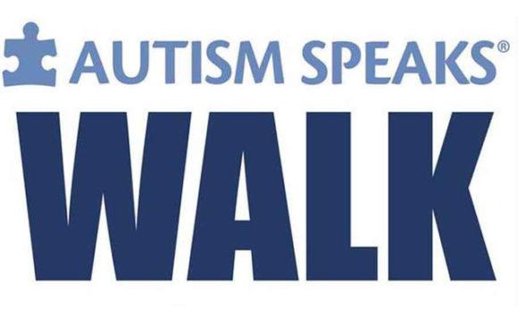Cincinnati Autism Walk